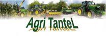 AGRI TANTEL