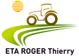 SARL Roger Thierry