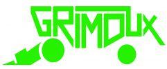 SARL GRIMOUX