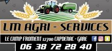 Lm agri-services