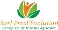 Prest'Evoltution