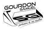 GOURDON Samuel