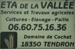 ETA de la Vallée