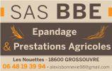 SAS B.B.E