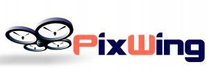 PixWing